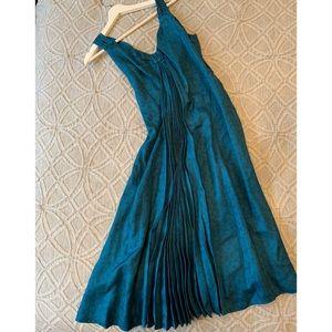 100% Silk Marc Jacobs dress circa 2006